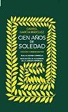 Cien Años de Soledad, Gabriel García Márquez, 8420471836