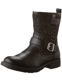 Geox J Sofia K Urban Ankle Boot