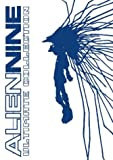 Alien Nine Ultimate Collection