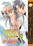 The Tyrant Falls In Love Vol.7