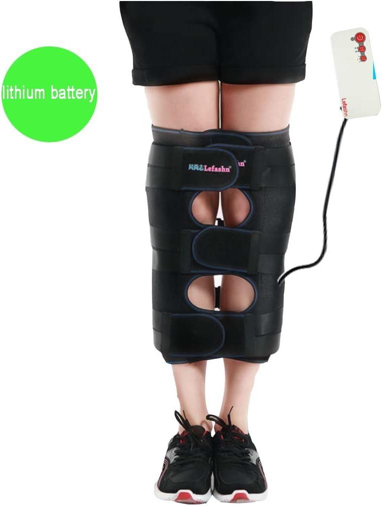 Roscloud@ XOタイプの大人の子供の矯正ベルトのアーチファクトアーチファクトを使った脚の修正ベルトレギンス (色 : Child electric operation, サイズ さいず : M) Child electric operation M