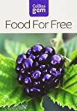 Food for Free, Richard Mabey, 0007183038