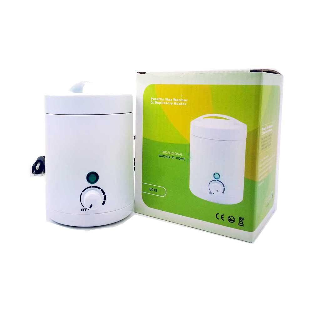Huini Professional Home Depilatory Wax Heater Waxing Pot 120ml CD-8015 by HUINI (Image #1)