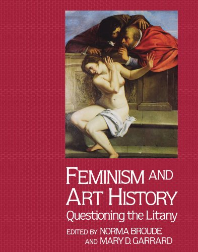 feminism-and-art-history-questioning-the-litany