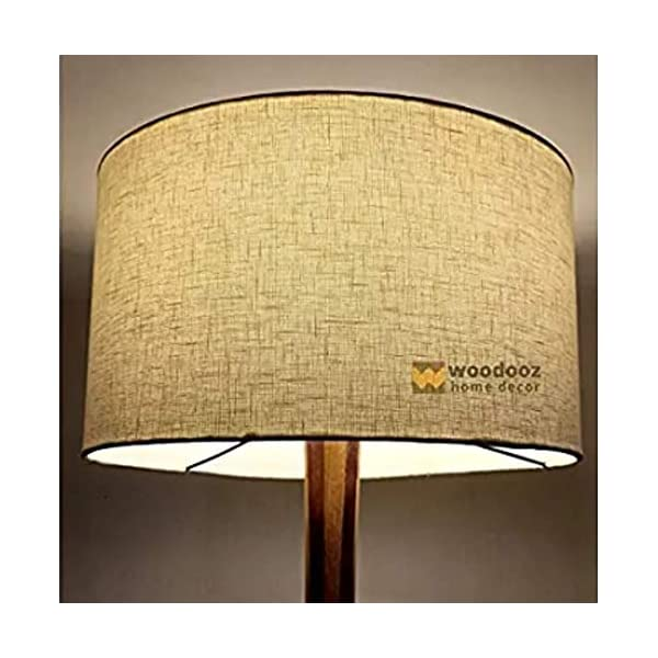 Best lampshade by Woodooz