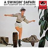 Swingin Safari