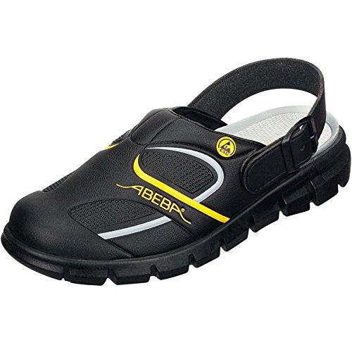 Abeba 37333 – Mehrfarbig, 35 DYNAMIC Schuhe Blitzschuh, Mehrfarbig, – 37333-39 - ce4058
