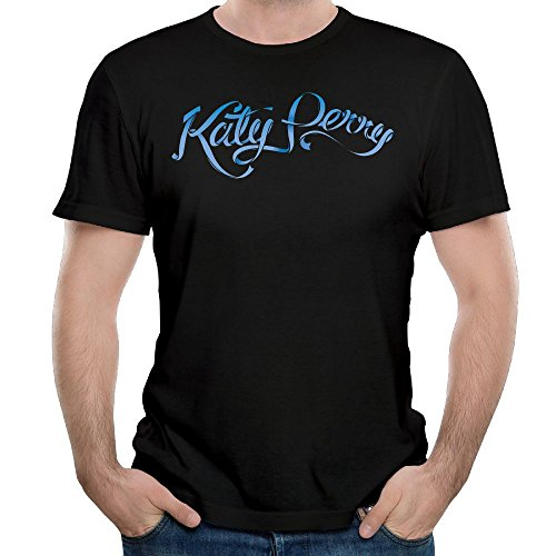 Katy Perry Skin Care - 8