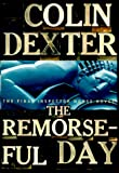 Image of The Remorseful Day (Inspector Morse Mysteries)