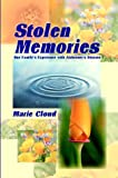 Stolen Memories, Marie Cloud, 0595000754