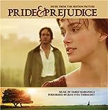 : Pride & Prejudice