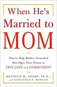 10 Books to Strengthen Your Marriage
