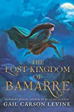 img - for The Lost Kingdom of Bamarre book / textbook / text book