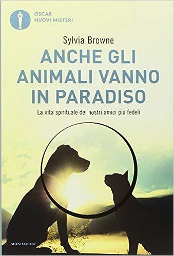 Resultado de imagem para 'Anche Gli Animali Vanno in Paradiso