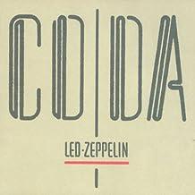 CODA (Remastered Original Vinyl) (1 LP)