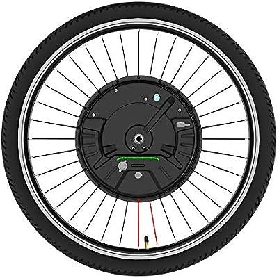 Kit de conversión de rueda delantera Kit de conversión de ...