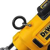 DEWALT DCE200M2K 20V Plumbing Pipe Press Tool Kit