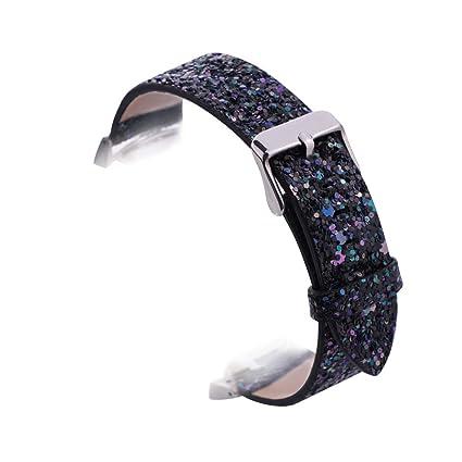 Amazon.com: KuToo - Correa de repuesto para reloj Gear S2 ...