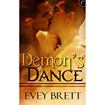 Demon's Dance | Evey Brett