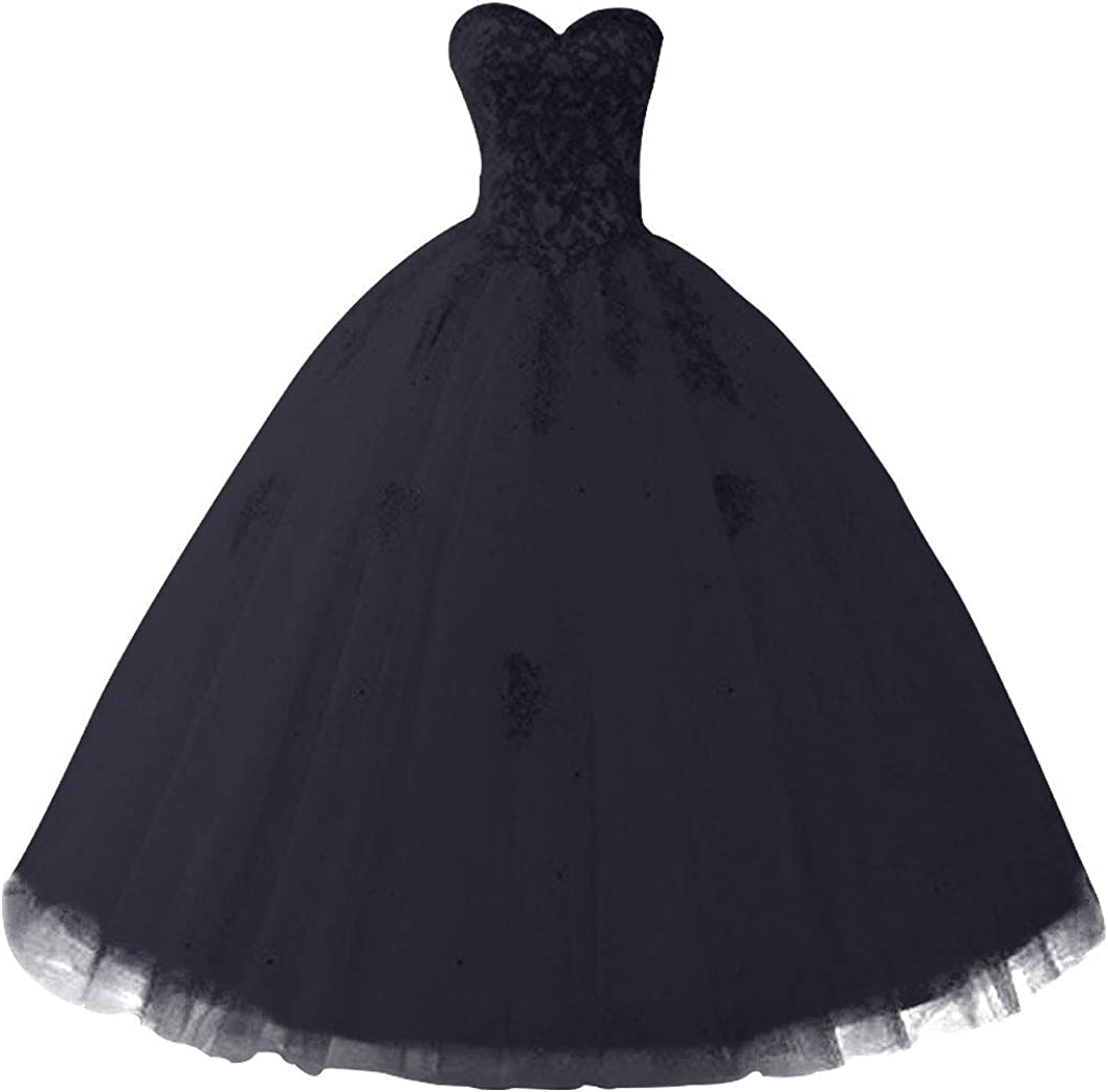JAEDEN Prom Dress Long Quinceanera Dresses Ball Gown Tulle Evening Dresses Strapless Formal Evening Dress