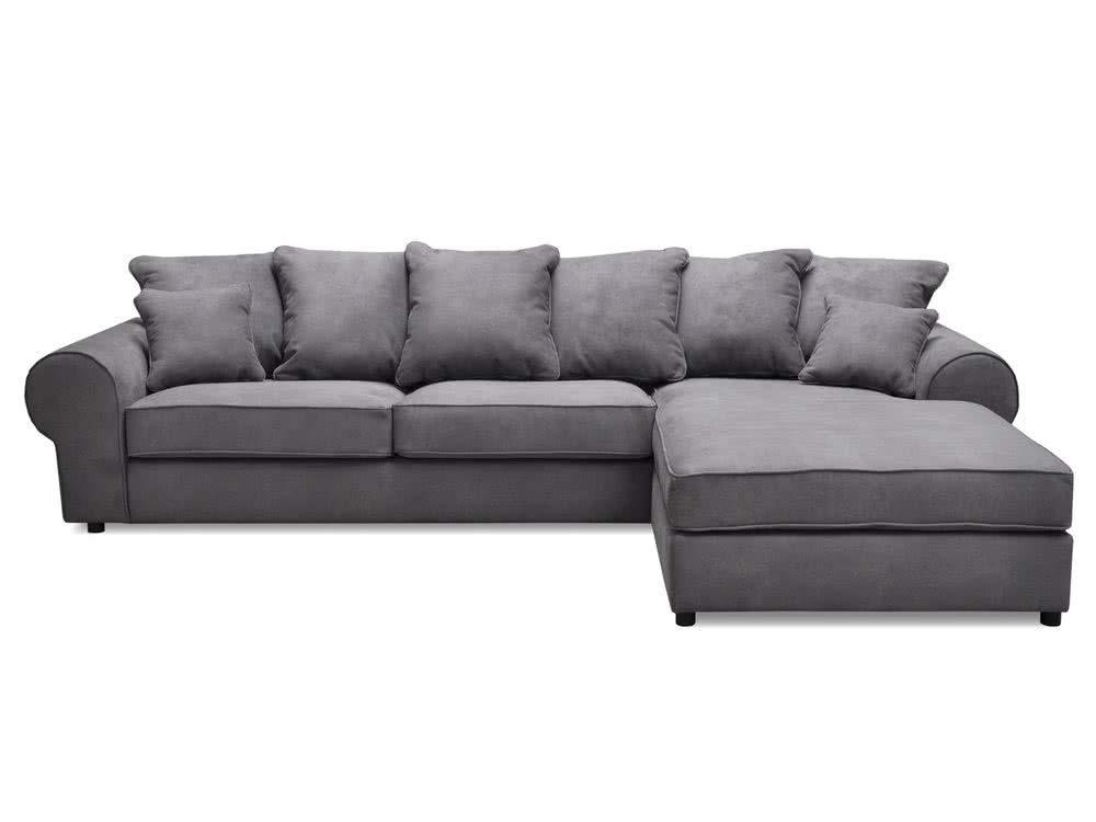 Delamaison Halgen Sofa, mehrfarbig