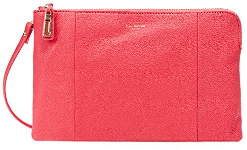 isaac-mizrahi-womens-designer-handbags-cybil-leather-clutch-bag-with-detachable-crossbody-strap-pink