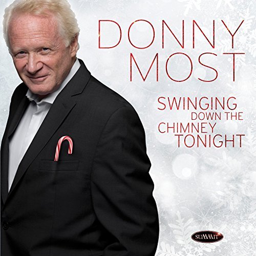 swinging-down-the-chimney-tonight