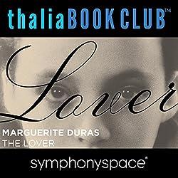 Thalia Book Club: The Lover