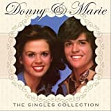 The Singles Collection/Donny & Marie Osmond