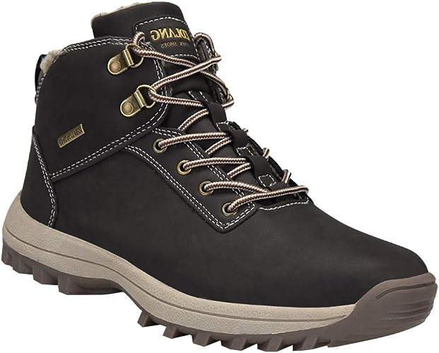 amazon chaussures randonnée femme