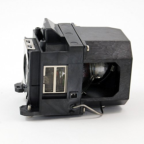 Epson BrightLink 450WI Projector Assembly with High Quality Osram Bulb Inside