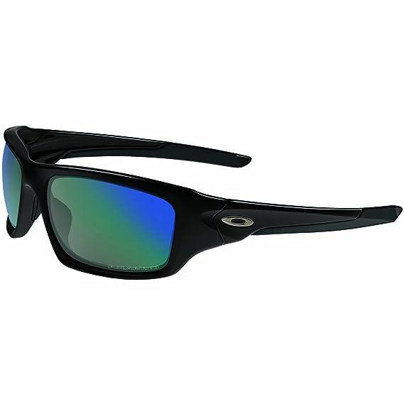 Oakley Valve - Gafas de Ciclismo (protección UV, pequeño ...