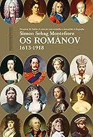 Os Románov: 1613-1918