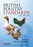 British Poultry Standards by Victoria Roberts (2008-07-21)