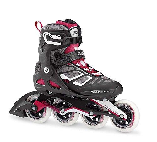 90 Skates - 7