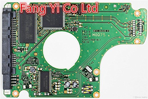 hard driver pcb board for samsung /Logic Board /BF41-00354B 01M8_REV.06 ROO /ST500LM012/ST1000LM024/ST750LM022
