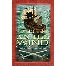 An Ill Wind (John Pearce series Book 6)