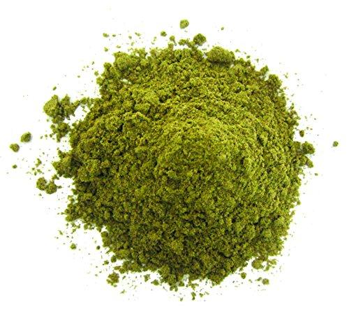 Wilderness-Poets-Organic-Hemp-Protein-Powder