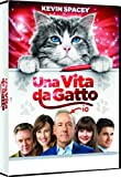 Nine Lives - Una Vita da Gatto (DVD)