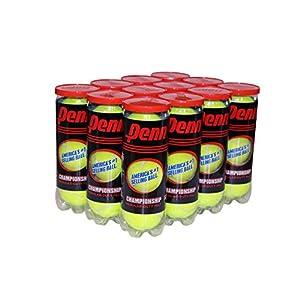 כדורי טניס איכותיים של חברת PENN למכירה באתר tennisnet!