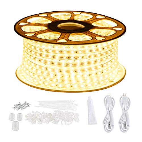 110 Led Light Strips