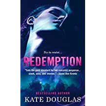 Redemption (Intimate Relations)