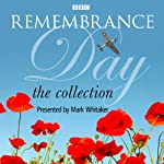 Remembrance Day: The Collection | Mike Hally