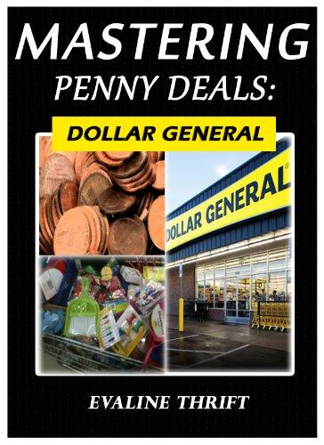 mastering-penny-deals-dollar-general