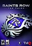 Saints Row: The Third [Download]