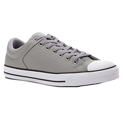 ce969ea0f39d8d Image Unavailable. Image not available for. Color  Converse All Star Men s  Ct High Street Dolphin ...
