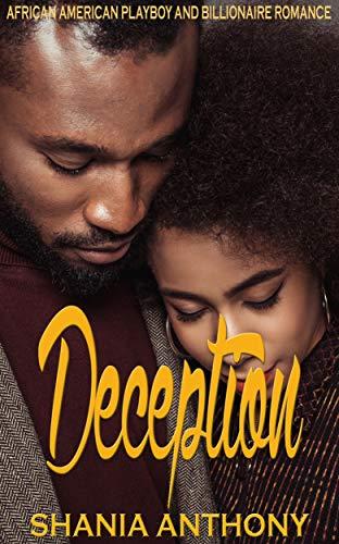 Books : Deception: African American Playboy and Billionaire Romance