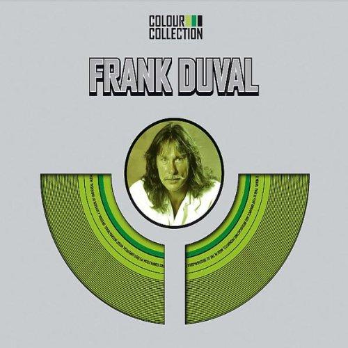 Frank Duval - Die schönsten Melodien aus »Derrick« und »Der Alte« - Zortam Music