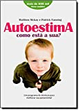 img - for Autoestima (Em Portuguese do Brasil) book / textbook / text book