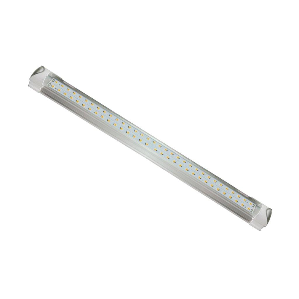 D DOLITY 60cm / 90cm T8 Full Spectrum LED Grow Light Bar